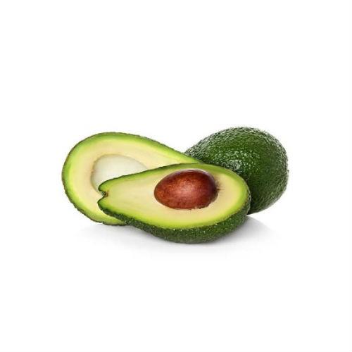 Avocado - medium