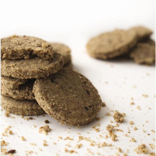 Bajra Cookie