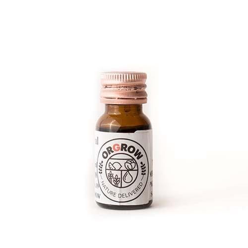 Haldi Oil 35 ml