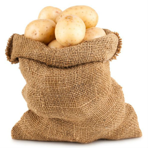 Potato 5 kg (5% Off)