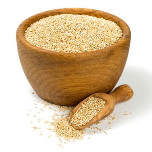 Quinoa (500 x 500)