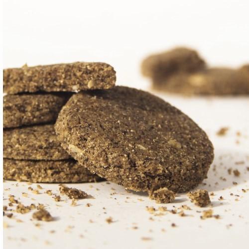 Ragi Cookie