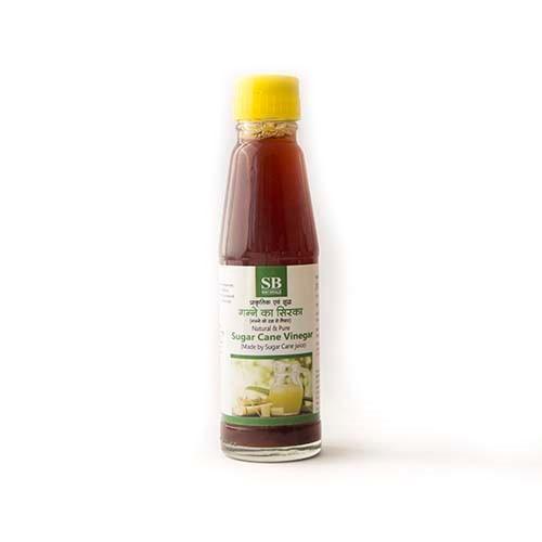 Sugar Cane Vinegar