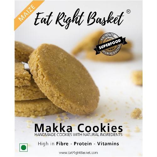 Makka Cookies