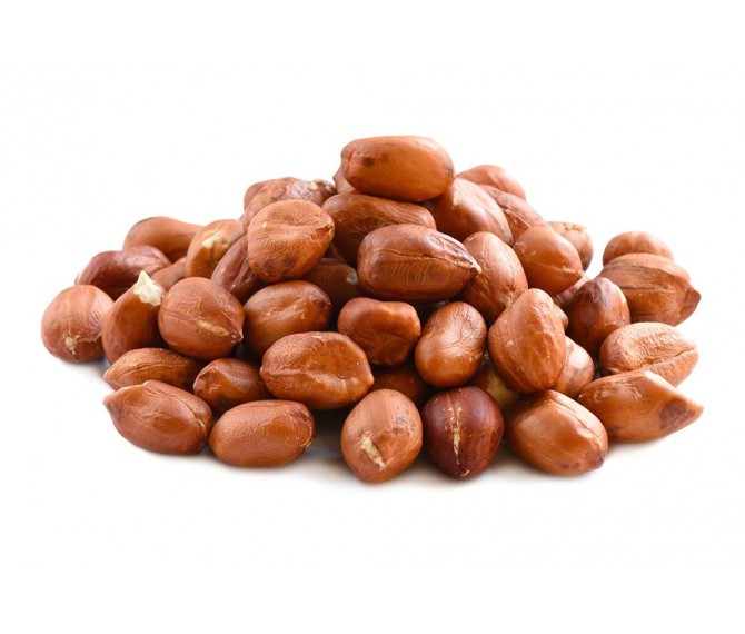 Peanuts-670x570