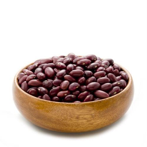 Kidney Beans - Red