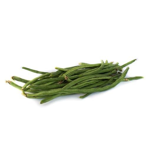 Lobia Beans