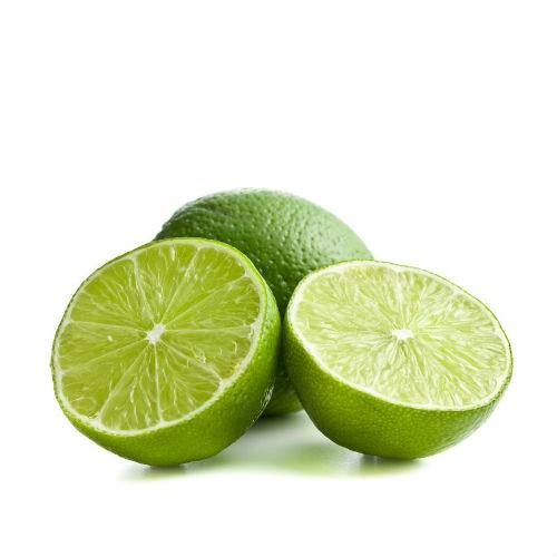 Sweet Lime - Mosambi
