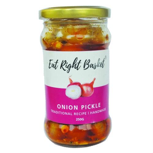 onion pickllllleeeee