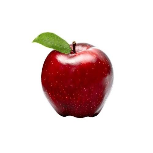 Apple Scarlet