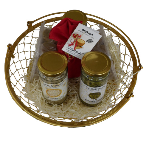 health_basket (3)