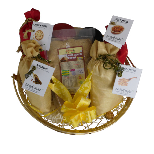 royal_hamper (1)
