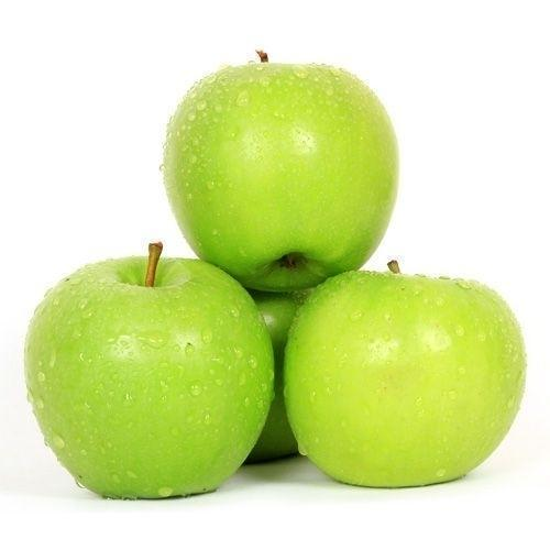 Golden Green Apple