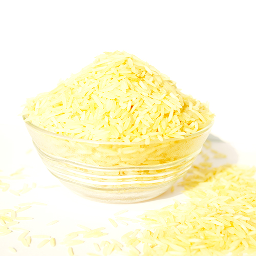 tukda basamti rice