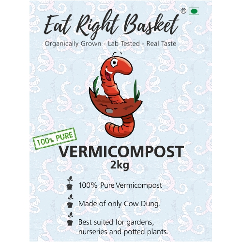 vermicompost website image