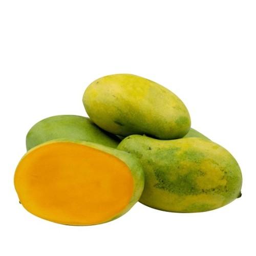 Mango - dusheri