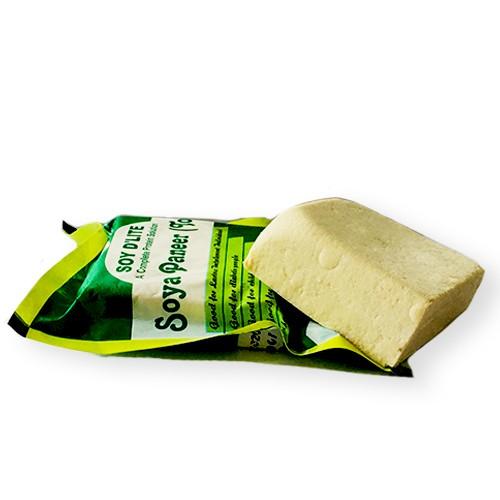 Soya Tofu