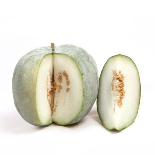 Ash Gourd / Safed Petha