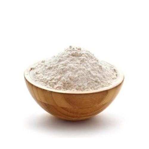 Kodo Millet Flour