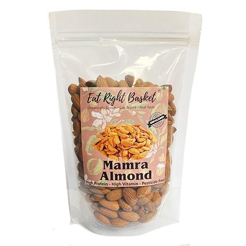 Mamra Almond 1
