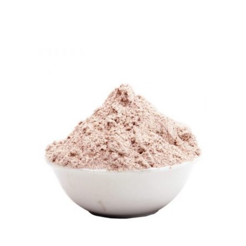 Mix Millet Flour
