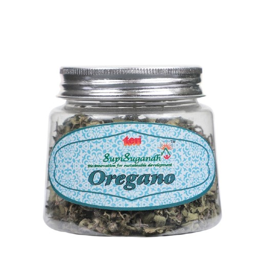 Oregano small