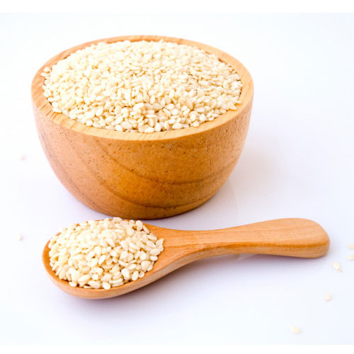 white-sesame-seeds-1606883996-5645829