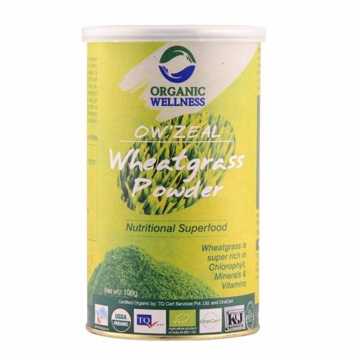 Wheatgrass-Powder-Front-scaled