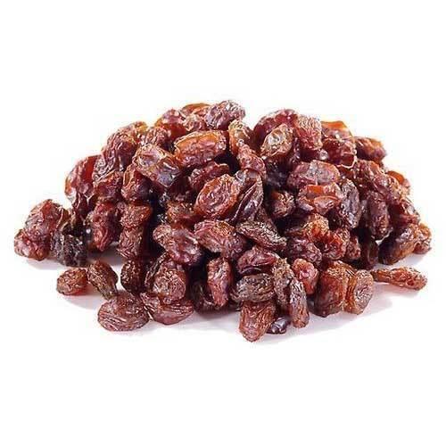 dried-raisin-500x500