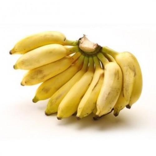 Yalakki banana